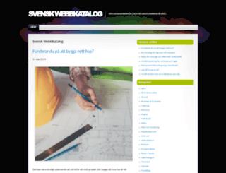 pinoyweblisting.com screenshot