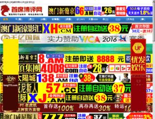 pinvivi.com screenshot
