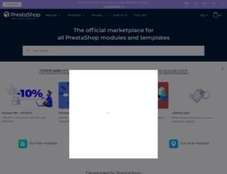 piolito.pswebstore.com screenshot