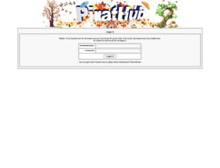 pirathub.ws screenshot