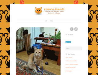 pisirikingunlugu.wordpress.com screenshot