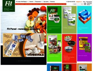 piteko.ru screenshot