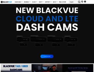 pittasoft.com screenshot