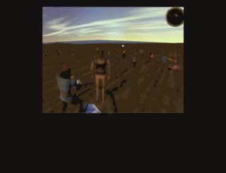 pittmaplemiss.bidwars.net screenshot