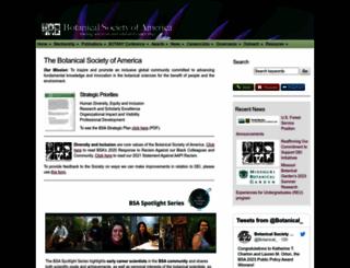 pix.botany.org screenshot