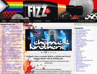 pix.gobbler.nl screenshot