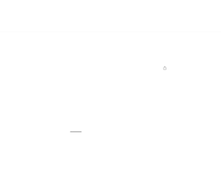 pixable.com screenshot