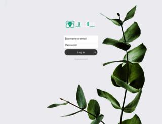 pixelcoder.eu screenshot