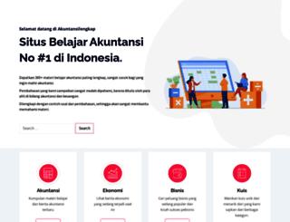 pixelproposal.com screenshot