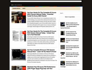 pixfarm.info screenshot