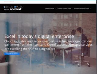 pixtran.com screenshot