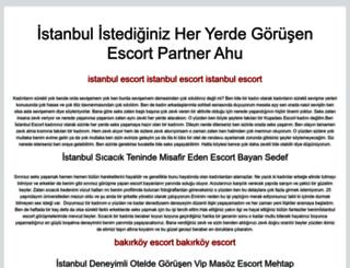 piyushgroup.biz screenshot
