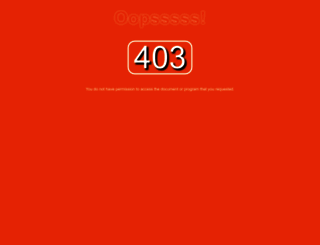 pizzahut.com.tw screenshot