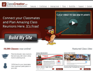pizzeriasecrets.com screenshot