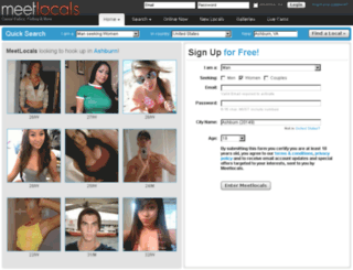 pk.on.com screenshot