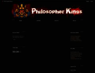 pkg.shivtr.com screenshot