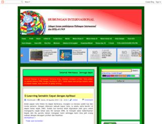 pkndisma.blogspot.com screenshot