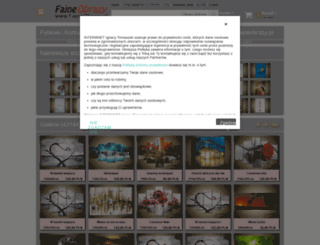 pkp.rzeszow.pl screenshot
