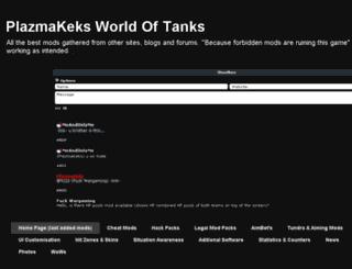 pkwot.blogspot.de screenshot