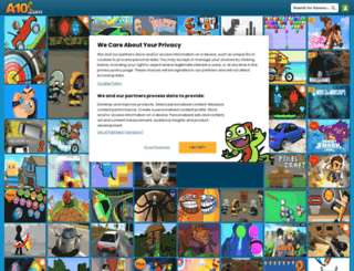pl.a10.com screenshot
