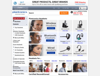 pl.factoryoutletstore.com screenshot