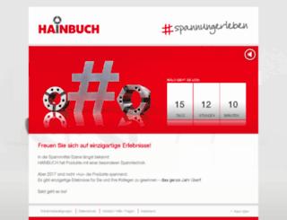pl.lidl-specials.com screenshot