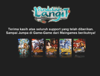 pl.maingames.co.id screenshot