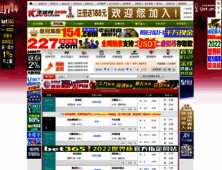 pl.sportscn.com screenshot