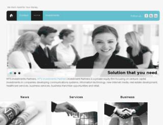 placelocal.info screenshot