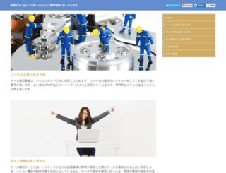 placesunderthesun.com screenshot