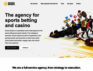 placgames.com screenshot