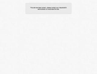 planbbabyboomers.valueaddon.com screenshot