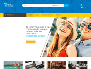 plandecompra.com screenshot