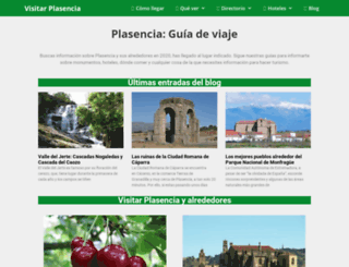 planetacustom.es screenshot