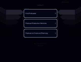 planete-droid.webka.fr screenshot
