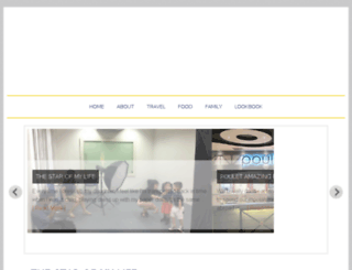 planetmarsy.blogspot.com screenshot