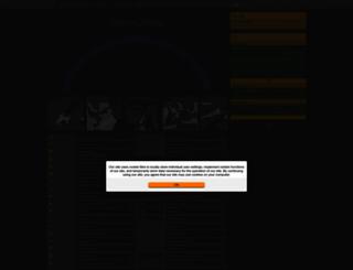 planetofbets.com screenshot