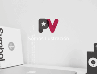 planvestudio.com screenshot