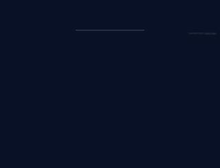 platinumwigs.com screenshot