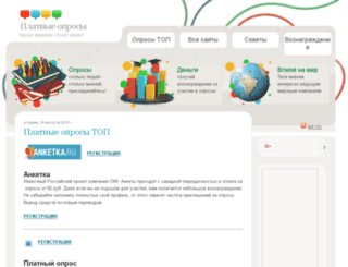 platnyeoprosy.ru screenshot