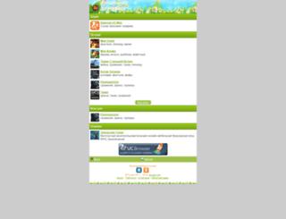 play.anwap.org screenshot