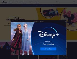 play.clubpenguin.com screenshot