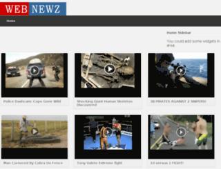 play.webnewz.info screenshot