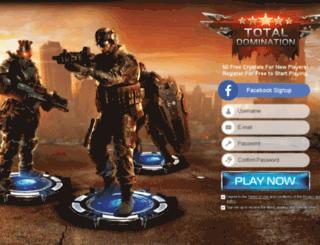 playdwn.me screenshot