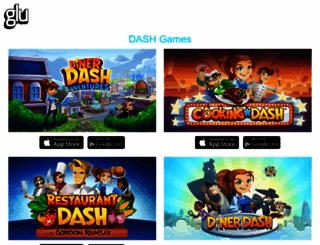 playfirst.com screenshot