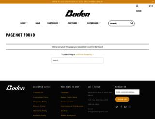playimpossible.com screenshot