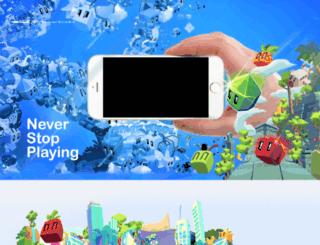 playlab.com screenshot