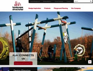 playlsi.com screenshot