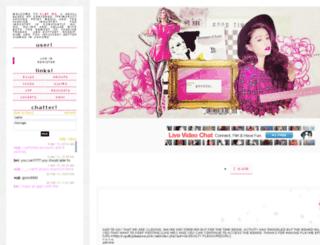 playme.jcink.net screenshot