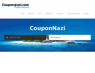 playnearn.com screenshot